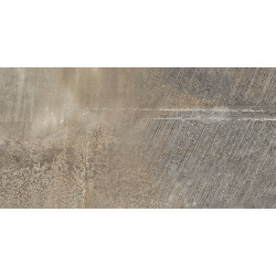 Carrelage effet pierre Boldstone Ocre 32x62.5cm - 1m² GayaFores