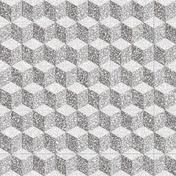 Carrelage imitation ciment 30x30 cm Cavour Cemento anti-dérapant R10 - 0
