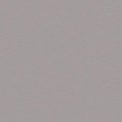 Carreaux 10x10 cm gris foncé antidérapant BINDO CERAME - 1m²