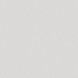 Carreaux 10x10 cm gris clair antidérapant ONNO CERAME - 1m²