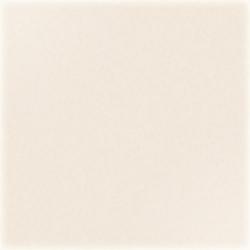 Carreaux 10x10 cm crème brillant NAVONA CERAME - 1m²