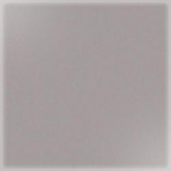 Carreaux 10x10 cm gris brillant PIOMBO CERAME - 1m²