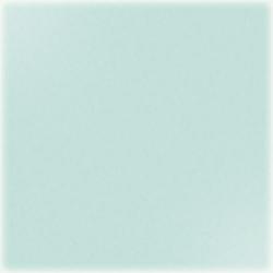 Carreaux 10x10 cm vert opaline brillant TUNDRA CERAME - 1m²