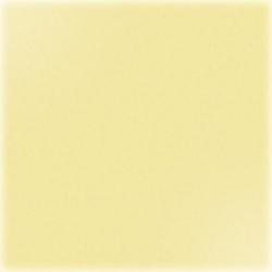 Carreaux 10x10 cm jaune brillant ZIRCONE CERAME - 1m²