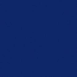 Carreaux 10x10 cm bleu cobalt mat COBALTO CERAME - 1m²