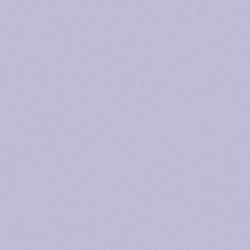 Carreaux 10x10 cm lavande mat LAVANDA CERAME - 1m²