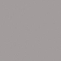 Carreaux 10x10 cm gris perle mat PERLA CERAME - 1m²