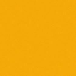 Carreaux 10x10 cm orange mat VANADIO CERAME - 1m²