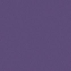 Carreaux 10x10 cm violet mat VIOLA CERAME - 1m²