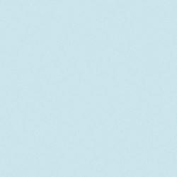 Carrelage uni 20x20 cm AZZURO MATT - 1.4m²