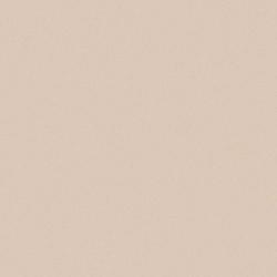Carrelage uni beige 20x20 cm CANAPA MATT - 1.4m²