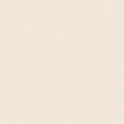 Carrelage uni beige clair 20x20 cm COTONE MATT - 1.4m²