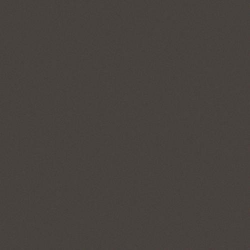 Carrelage uni noir 20x20 cm FUMO MATT - 1.4 m²