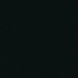 Carrelage uni noir 20x20 cm NERO MATT - 1.4m² CE.SI