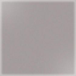 Carrelage uni 20x20 cm marron brillant PIOMBO - 1.4m²