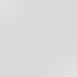 Carrelage uni 20x20 cm gris brillant SALGEMMA - 1.4m²