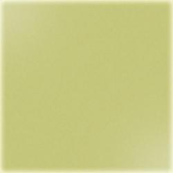 Carrelage uni 20x20 cm brillant TITANIO - 1.4m²