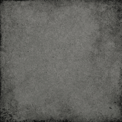 Carrelage uni vieilli gris charbon 20x20 cm ART NOUVEAU CHARCOAL GREY 24398 - 1m² Equipe