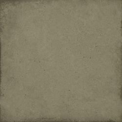 Carrelage uni vieilli vert 20x20 cm ART NOUVEAU CYPRESS GREEN 24396 - 1m²
