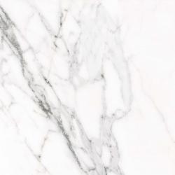 Carrelage marbré 60x60 cm DONEY Blanco - 1.08m²