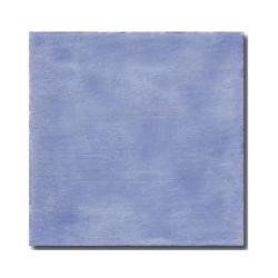 Faience rustique patinée LAVANDE 15x15 cm - 1m²