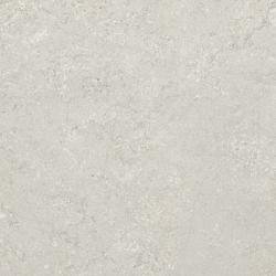 Carrelage Gris 45x45 cm Concrete Pearl 1.4m² Baldocer