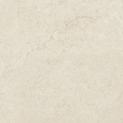 Carrelage Beige 45x45 cm Concrete Bone 1.4m²