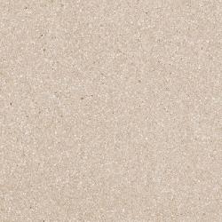 Carrelage imitation béton 30x30 cm Farnese Crema anti-dérapant R10 - 0.99m²