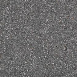 Carrelage imitation béton 30x30 cm Farnese Grafito anti-dérapant R10 - 0.99m²