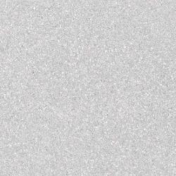 Carrelage imitation béton 30x30 cm Farnese Humo anti-dérapant R10 - 0.99m²
