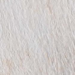 Carrelage effet pierre Quarzite blanc nuancé STONE-D Bianca 60x60 cm rect. - 1.44m²
