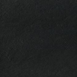 Carrelage effet pierre Quarzite nuancé STONE-D GRAFITE 60x60cm rect. - 1.44m²