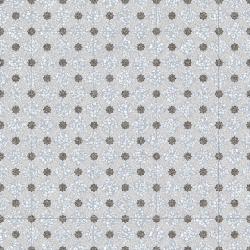 Carrelage imitation ciment 30x30 cm Mancini Mar anti-dérapant R10 - 0.99m²