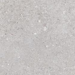 Dalle carrelage antidérapant effet pierre 60x60 cm NASSAU XTRA Gris R11 ep.2cm - 0.72m²