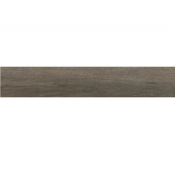 Plinthe imitation parquet bois MARYLAND NOGAL 10x57 cm - 8.55 mL