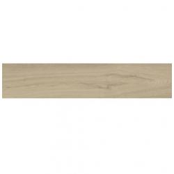 Plinthe imitation parquet bois OTAWA CEDRO 10x60 cm - 9 mL Baldocer