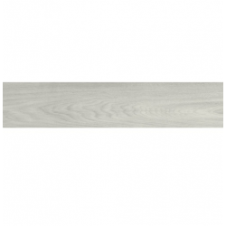 Plinthe imitation parquet bois OTAWA CENIZA 10x60 cm - 9 mL Baldocer