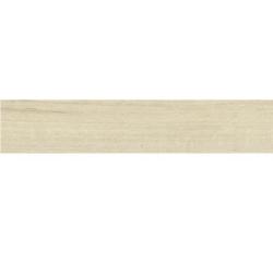 Plinthe imitation parquet bois OTAWA NATURAL 10x60 cm - 9 mL