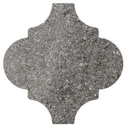 Carrelage provençal 20x20cm PROVENZAL DINDER MULTICOLOR - 0.63m² Vives Azulejos y Gres