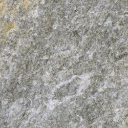 Carrelage piscine effet pierre naturelle QUARTZ SILVER 30.5x61.4 cm - 1.128m² Coem ceramiche