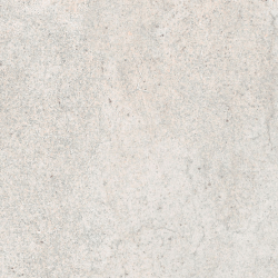 Carrelage imitation ciment 30x30 cm RIBADEO Blanco anti-dérapant R10 - 1.17m² Vives Azulejos y Gres