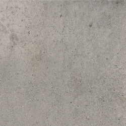 Carrelage imitation ciment 30x30 cm RIBADEO Grafito anti-dérapant R10 - 1.17m² Vives Azulejos y Gres