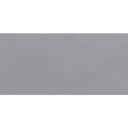 Carrelage Métro plat 10x20 cm argenté brillant FLAT PLATA BRILLO - unité