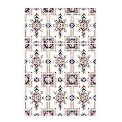 Azulejo Sevillano CADIZ 20x30 cm CADIZ COLLECTION ZOCALO - 1.5m² Ribesalbes