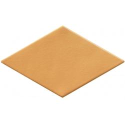 Carrelage losange orangé 15x8,5cm ROMBO10 OCRE - 0.27m²