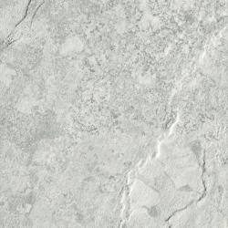 Carrelage piscine effet pierre naturelle PHOENIX MOON 14.8x14.8 cm - 0.70m²
