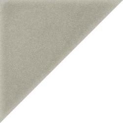 Carrelage scandinave triangulaire 20x20 cm SCANDY Jade R10- 1m² Vives Azulejos y Gres