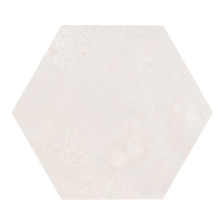 Carrelage hexagonal beige 29.2x25.4cm URBAN HEXAGON NATURAL 23512 R9 - 1m²