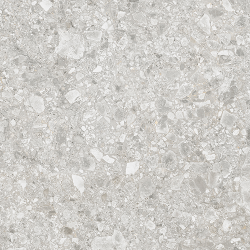 Carrelage imitation ciment 60x60 cm CEPPO DI GRE Gris R09 - 1.08m² Vives Azulejos y Gres