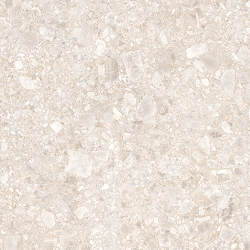 Carrelage imitation ciment 60x60 cm CEPPO DI GRE Marfil R09 - 1.08m² Vives Azulejos y Gres